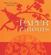 Paper_cutouts