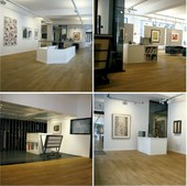 Galerie_boiseeree_inside