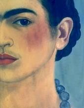 Frida_kahlo_19072007