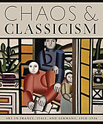 Chaos_and_classicism_art_in_france_