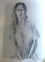 Avigdor_arikha_drawings_tel_aviv__2