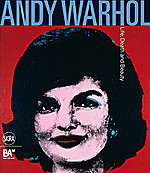 Andy_warhol_life_death_and_beauty