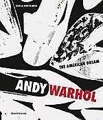 Andy_warhol_the_american_dream