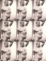 Andy_warhol_works_on_paper