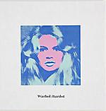 Warhol_bardot