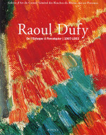 Raoul_dufy_del_estaque_a_forcalquie