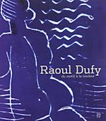 Raoul_dufy_du_motif_a_la_couleur