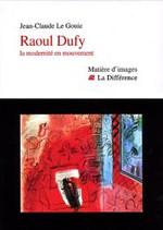 Raoul_dufy_la_modernite_en_mouvem_2