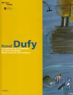 Raoul_dufy_les_peintures_de_la_coll