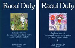 Raoul_dufy_raisonnes_des_aquarelles
