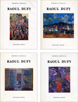 Raoul_dufy_raissones