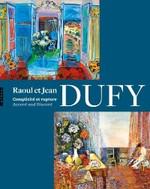 Raoul_dufy_raoul_et_jean_dufy_compl