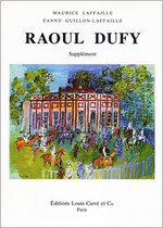 Raoul_dufy_supplement_au_catalogue_