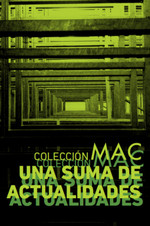 Mac2015_museocontemporaneodearte