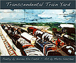 Transcendental_train_yard