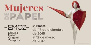 Mujeresenpapelemoz201617