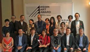 Asian_art_award2017_20170927_2
