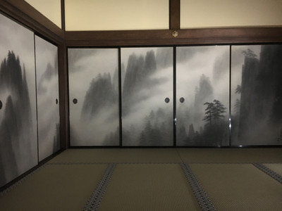 Higashiyamakaii_kokuritsushinm201_5