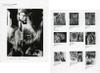 Michiko_hoshino_catalogue_raisonne_2