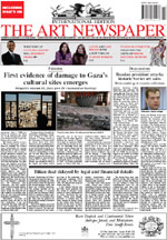 The_art_newspaper_3